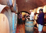 Only for Wine Lovers: Winery Tasting Tour in Montepulciano.. Montepulciano, ITALY