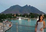 Monterrey Transfer Visita Paseo Santa Lucia 10. Monterrey, MEXICO