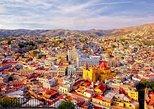 Tour Privado en Guanajuato Capital Saliendo de San Miguel Allende. San Miguel de Allende, MEXICO