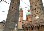 Full Day Ravenna & Bologna Tour of Must-See Sites with Native Top-Rated Guide, Ravenna, ITALY