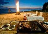 BBQ Trip: 2 Islands snorkeling & sunset BBQ Dinner Phu Quoc, Phu Quoc, VIETNAM