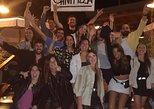 Pub Crawl Punta del Este,