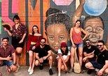 Recorrido Comuna 13 Graffiti Tour, Medellin, COLOMBIA