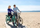 All Day Orange County Bike Rental, Newport Beach, CA, ESTADOS UNIDOS