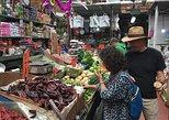 Guadalajara Private Local Food and Market Tour, Guadalajara, MEXICO