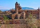 Private Transfer: Ciampino Airport (CIA) to Urbino or vice versa, Pesaro, Itália