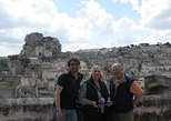 WALKING TOUR - Matera. Matera, ITALY