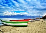 Day Tour of Ohrid Lake (Albanian side) from Tirana,