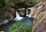 Rincon de la Vieja Hiking Tour and Waterfalls, Playa Flamingo, COSTA RICA