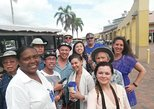 St Thomas Private and Customized Sightseeing Tour,
