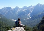 Peaks of the Balkans tour: Koman Lake, Valbona & Theth in four days, Tirana, Albânia