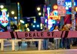 Nashville to Memphis Day Excursion Graceland and more, Nashville, TE, UNITED STATES