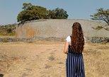 Harare to Great Zimbabwe Day-Trip. Harare, Zimbabwe