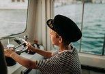 Mooloolaba Seafood Lunch Cruise. Noosa y Sunshine Coast, AUSTRALIA