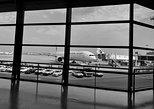 Traslado privado de ida y vuelta del aeropuerto de Guilin Liangjiang al hotel. Guilin, CHINA