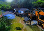 4 Days Zhangjiajie Experience Tour(Luxurious Mountain&Lake View Hotel), Zhangjiajie, CHINA
