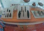 Tour arqueológico / Archeological tour Lost and Found.. Ixtapa, MEXICO