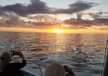 Private Sunset and Sightseeing Boat Trip of Naples Bay and the Gulf,