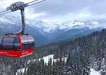 Whistler Sightseeing Tour from Vancouver: See Horseshoe Bay and Shannon Falls. Vancouver, CANADA