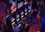 Noche de Casinos,