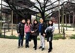 1-Day Hakata Walking Tour. Fukuoka, JAPAN
