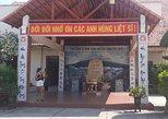 VietJeep - jeep tour to explore the Southern Phu Quoc. Phu Quoc, Vietnam