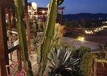 Guadalupe Wine Valley Tour, Tijuana, MÉXICO