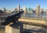 Baltimore City private tours., Baltimore, MD, ESTADOS UNIDOS
