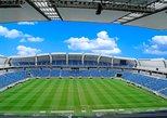 Arena das Dunas Tour: Ingresso para o Tour guiado. Natal, BRASIL