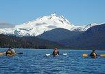 Small-Group Lake Kayaking & Scenic Hiking in Bariloche, Bariloche, ARGENTINA