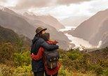 Doubtful Sound Wilderness Cruise from Queenstown,