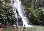 Tour Completo Minca Visitamos 4 Destinos. Santa Marta, COLOMBIA
