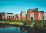 Visit world's oldest private car collection at the Louwman Museum, The Hague. The Hague, HOLLAND
