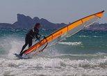 Dynamic Windsurfing Intermediate XL class, Malmo, SUECIA