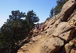 Troodos Walking Trip (Artemis+/Myllomeris Waterfalls) - private from Limassol, Limasol, CHIPRE