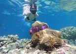 Nusa Penida Island Tour Package With Snorkeling, Seminyak, INDONESIA