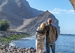 Private & VIP Highlights Tour of Gran Canaria. Gran Canaria, Spain