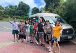 The Best of St Thomas Private Sightseeing Tour,