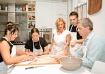 Share your Pasta Love: Small group Pasta and Tiramisu class in Praiano. Amalfi, ITALY