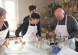 Private cooking class at a Cesarina's home with tasting at Lake Garda. Brescia, ITALY
