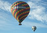 Hot Air Balloon Flight from Templecombe - Dorset. Poole, ENGLAND