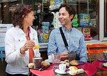 Paris Foodie : Delicious 10 Favorite Food Tasting Tour, La Rochelle, França