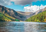 Glendalough and Wicklow Mountains Half Day Tour from Dublin. Dublin, Ireland