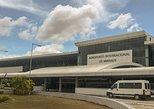 Serviço de Traslado Aeroporto / Hotel em Manaus -AM,