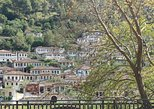 Tour of Berat and Gjirokaster: 2 UNESCO sites in two days, Tirana, Albânia