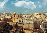 Bethlehem Holy Biblical Half-Day Trip from Tel Aviv, Herzliya, ISRAEL
