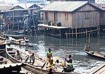 Makoko Floating Village Expedition,