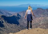 Private and VIP Roque Nublo Hike. Gran Canaria, Spain