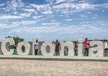 La mejor excursión Guiada y Privada en Colonia del Sacramento desde Montevideo. Colonia del Sacramento, URUGUAY