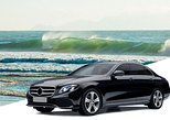 Private Airport Transfer: Val De Cans International Airport (BEL) to Belem. Belem, BRAZIL